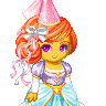 Slurm Worm's avatar
