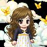 oceanchild114's avatar