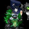 Pirupi's avatar