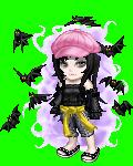 vampire_contessa