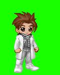 Anthony153's avatar