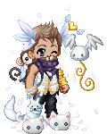 xX_Dayum_Brandon8oh5_Xx's avatar