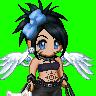 Death to Blondes's avatar
