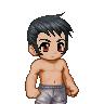 Vadr64's avatar