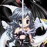 wingsofdarkness06's avatar