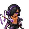 Nexus of Twilight's avatar