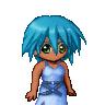 bunnygirl_lil's avatar