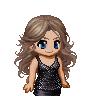 Redlovergurl's avatar