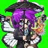 tomboy89's avatar