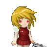 iSAYtomato92's avatar