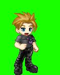 Skottyboy's avatar