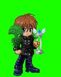 Tex925's avatar