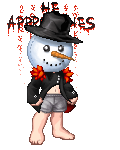 HardstyleTaco's avatar