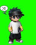 iiFW3SH_PIN0Y's avatar