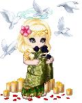Angel_of_Purity000