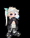 SpiritCoon's avatar