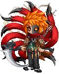 devil spawn 2