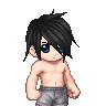 x-iiDarkness Whisper's avatar