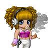 Goddess-of-the-Death's avatar