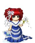 xXxDead CookiexXx's avatar