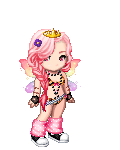 Fire Rainbow Fly's avatar