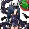 Dark_Margy's avatar