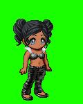 Hana_sama's avatar