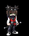 Sheldonmakespie's avatar