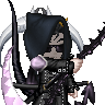 Atsusho's avatar