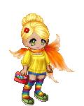 Miss Floral_1's avatar