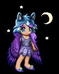 potterkid456's avatar