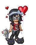 DXBlack_Veil_BridesXD's avatar
