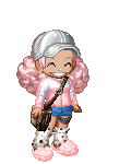 uh yea's avatar