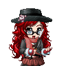 rekinya's avatar