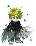 The Ninja Dan39's avatar