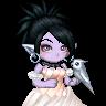 Mother Vomit's avatar