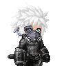 Glasshouse Tarot's avatar