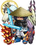 curse_itachi213