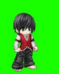 YukiMooki's avatar