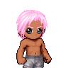 Ripkill's avatar