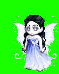 kitsune_princess