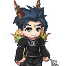 Warzol's avatar