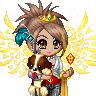 kittykat1219's avatar