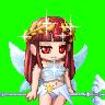 AYLIM ASAKURA's avatar