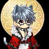 axl the azn boi's avatar