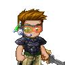Sgt-Koprulu's avatar