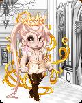 CaidenAri's avatar