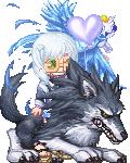 KawaiiAnimeAzns's avatar