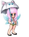 silentnight14's avatar