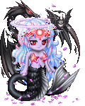 Eris Destruction3's avatar